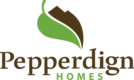 Pepperdign Homes